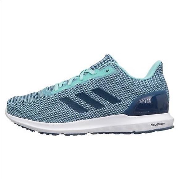 e11e77452400c0 adidas Shoes - Adidas Cosmic 2 SL Running Shoes